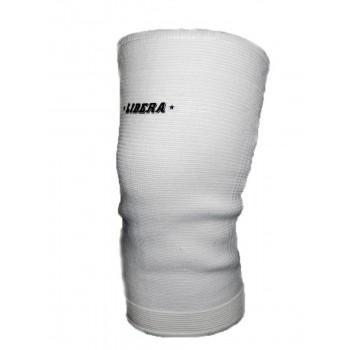 Защита  колена 742-4 L