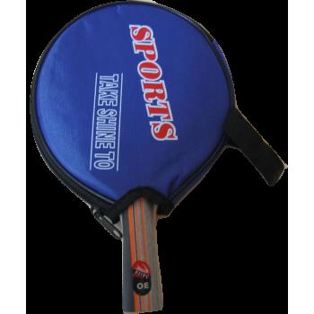 Ракетка для настольного тенниса 7104MY-14