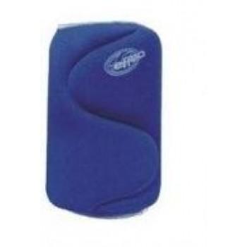 Налокотник волейбольный Effea 6633/SR синий