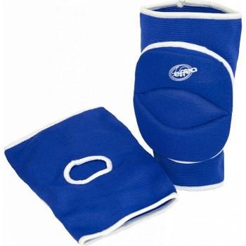 Уценка Наколенник волейбольный Effea 6644/M синий