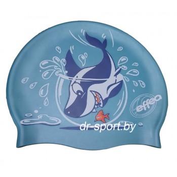 Шапочка для плавания Effea 1132