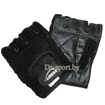 Перчатки для фитнеса 200-M