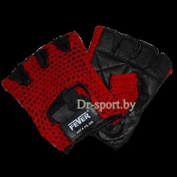 Перчатки для фитнеса 200-XL