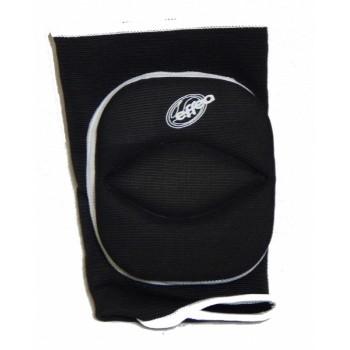 Наколенник волейбольный Effea 6644/L черный