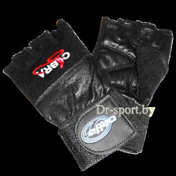 Перчатки для фитнеса 6043 L