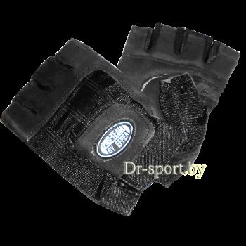 Перчатки для фитнеса 6035 L