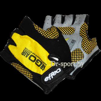 Перчатки для фитнеса 6039 L