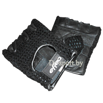 Перчатки для фитнеса 6042 M