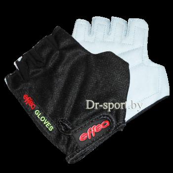 Перчатки для фитнеса 6041 L