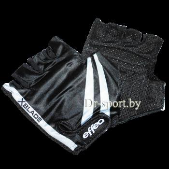 Перчатки для фитнеса 6034 L