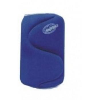 Налокотник волейбольный Effea 6633/JR синий