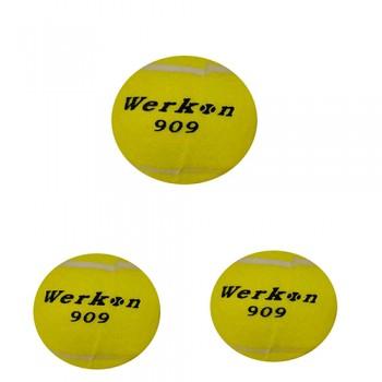 Мяч для большого тенниса AR-12