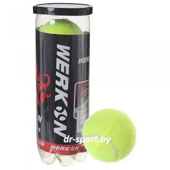 Мяч для большого тенниса AR-14
