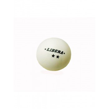 Мяч для настольного тенниса 23022  2*