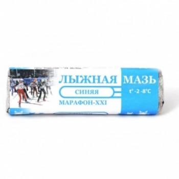 Мазь лыжная МБС-1