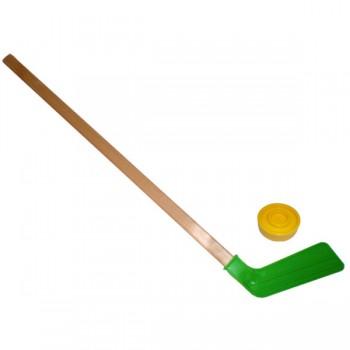 Клюшка детская хоккейная КХ-1-55