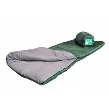 Мешок спальный KRD101