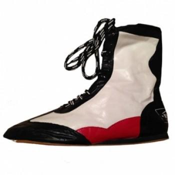 Туфли боксерские Ayoun  9644