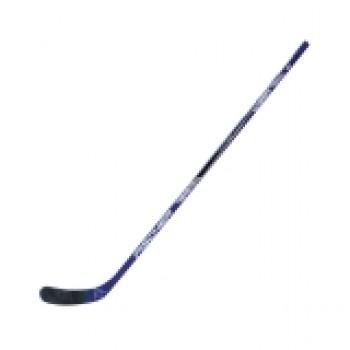 Клюшка хокейная Fischer Jr H14216.052 19L