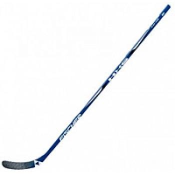 Клюшка хокейная Fischer Jr H14216.052 19R