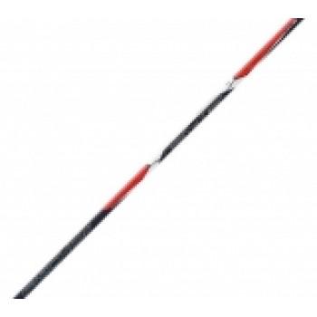 Труба FX6 H16214.54.090