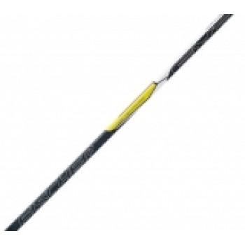 Труба FX2 H16314.54.080