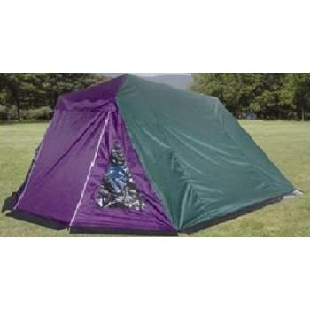 Палатка туристическая ВТН-180