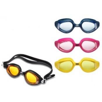 Очки для плавания 2610 Effea