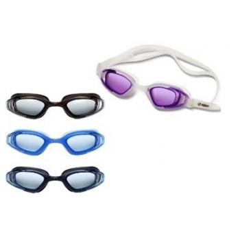 Очки для плавания 2613 Effea