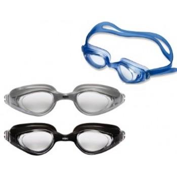 Очки для плавания 2616 Effea