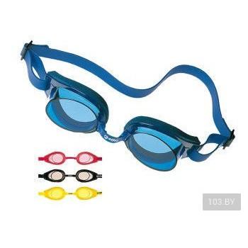 Очки для плавания 2617 Effea