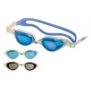 Очки для плавания 2618 Effea