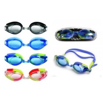 Очки для плавания 2627 Effea