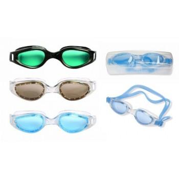 Очки для плавания 2628 Effea