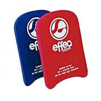 Доска для плавания Effea 2638