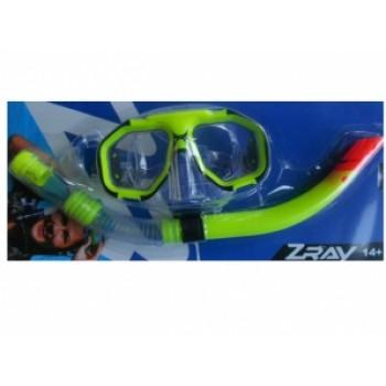 Набор для плавания JL290549N