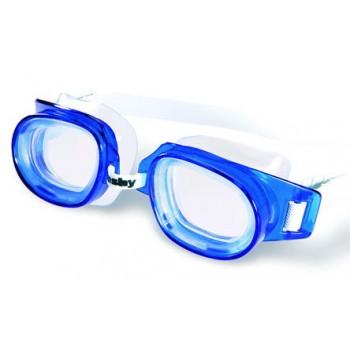 Очки для плавания Junior 4106