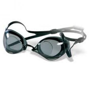 Очки для плавания 4115
