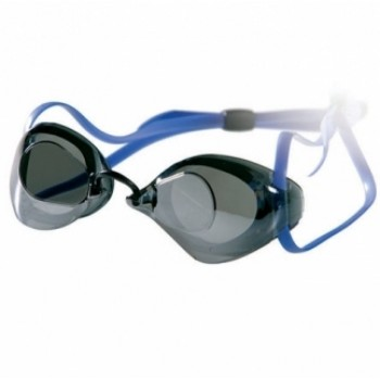 Очки для плавания 4116