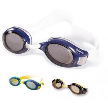 Очки для плавания Master 4119