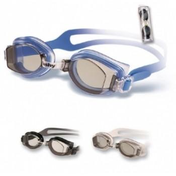 Очки для плавания Racer 4124