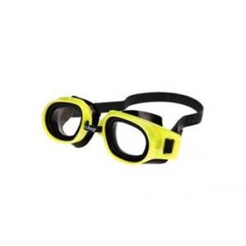 Очки для плавания Bogo 4128