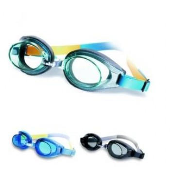 Очки для плавания Fogo 4138