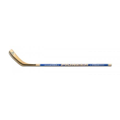 Клюшка хокейная Tisa Pioner H41515.45 R
