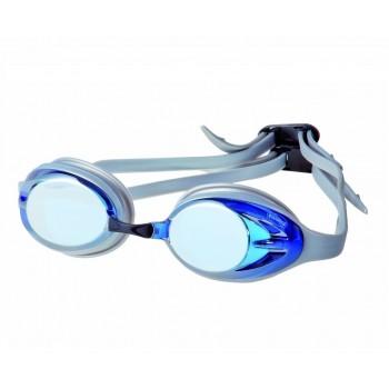 Очки для плавания Power 4155 29