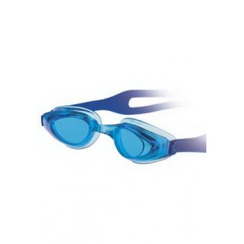 Очки для плавания 4157