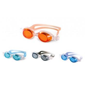 Очки для плавания Dolphin 4158