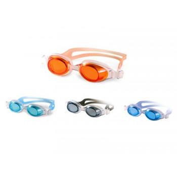 Очки для плавания Dolphin S 4159