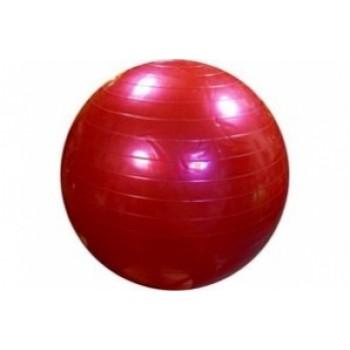 Мяч гимнастический Libera 6005-40