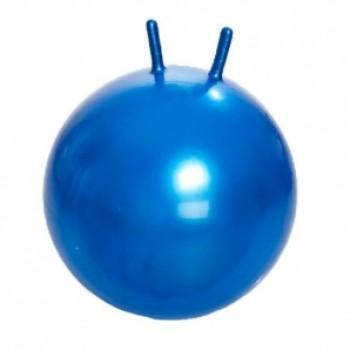 Мяч гимнастический Libera с рожками 45 см. 6022-18